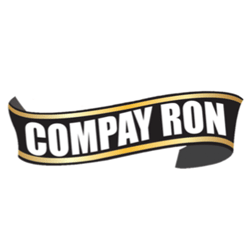 compayron