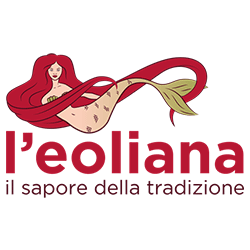 eoliana