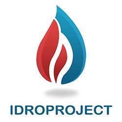 idroproject