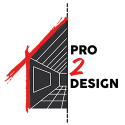 pro2design