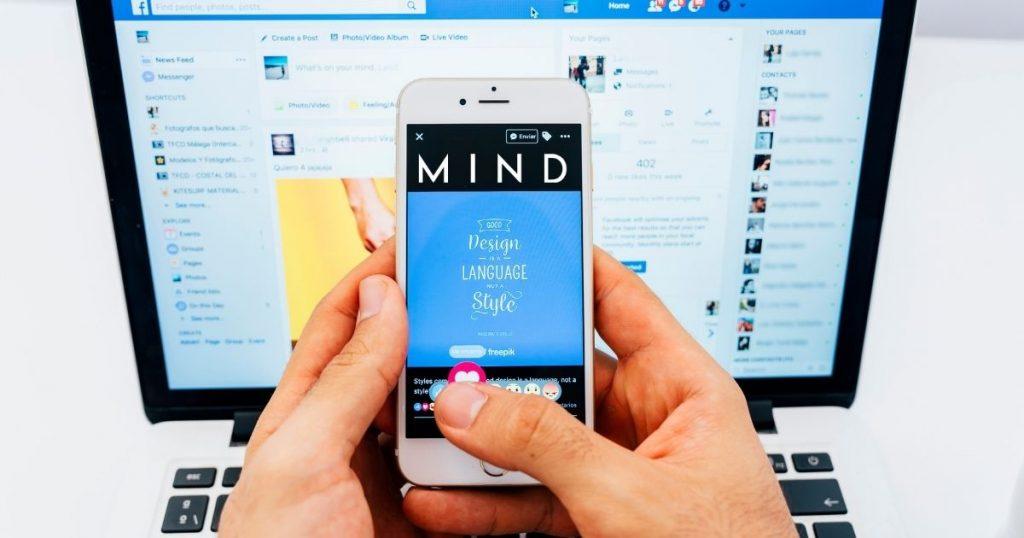 Facebook Ads - iOS 14 - Cosa cambia