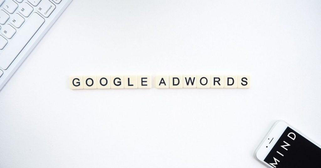 Pubblicità su Google (1)