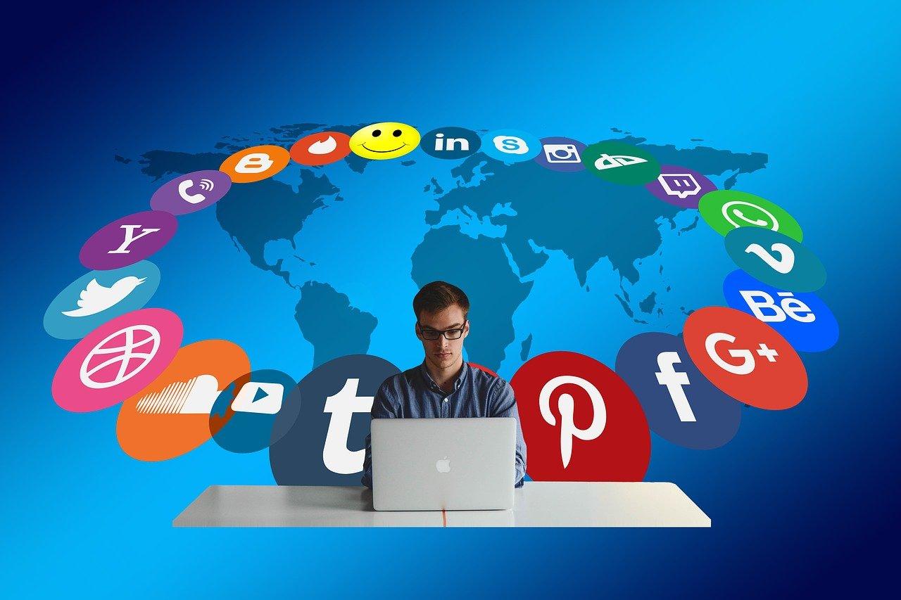 Social Media Manager 2.0