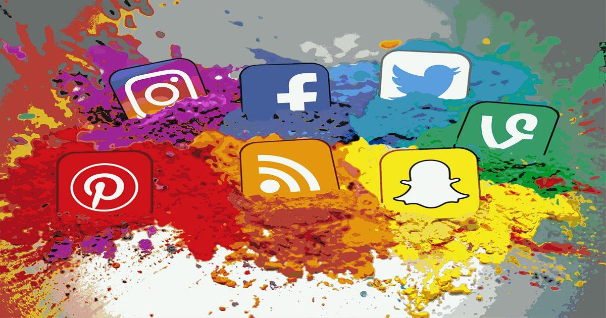Acquisire clienti - Social Media
