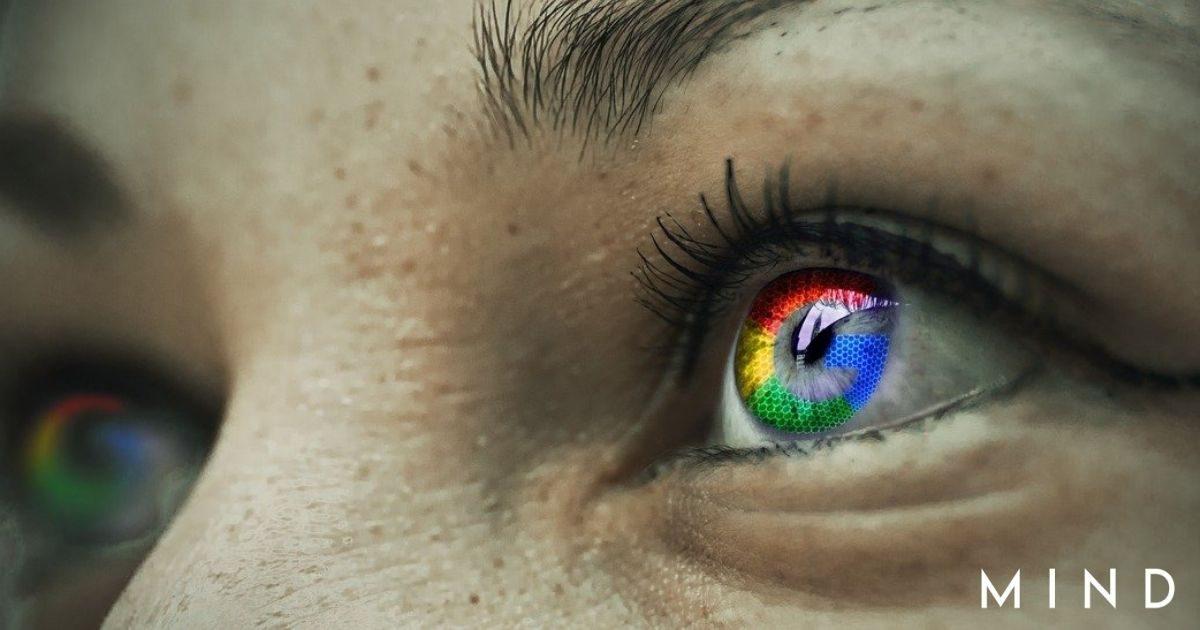 Come essere primi - sulla ricerca - Google